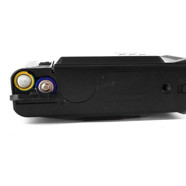 f:id:papiocamera:20200705163631j:plain