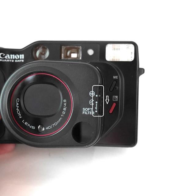 f:id:papiocamera:20200714163056j:plain