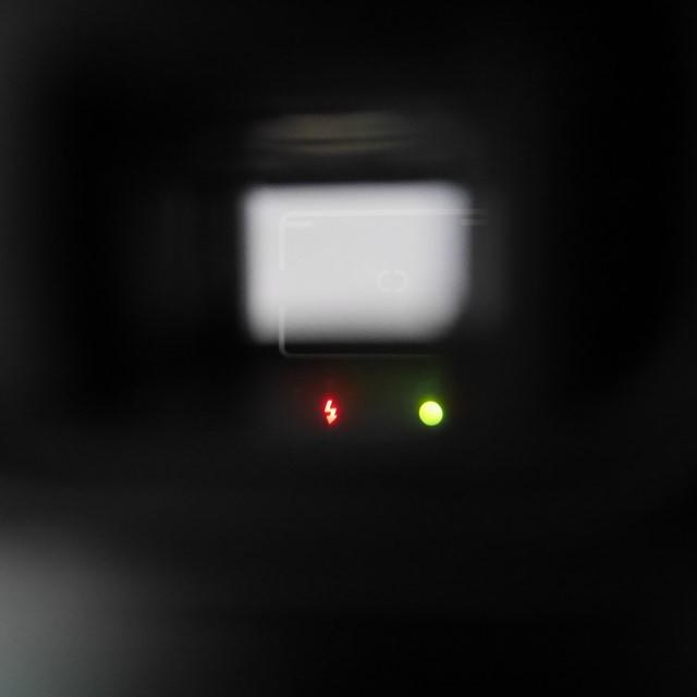 f:id:papiocamera:20200714163327j:plain