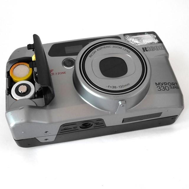 f:id:papiocamera:20200727155225j:plain