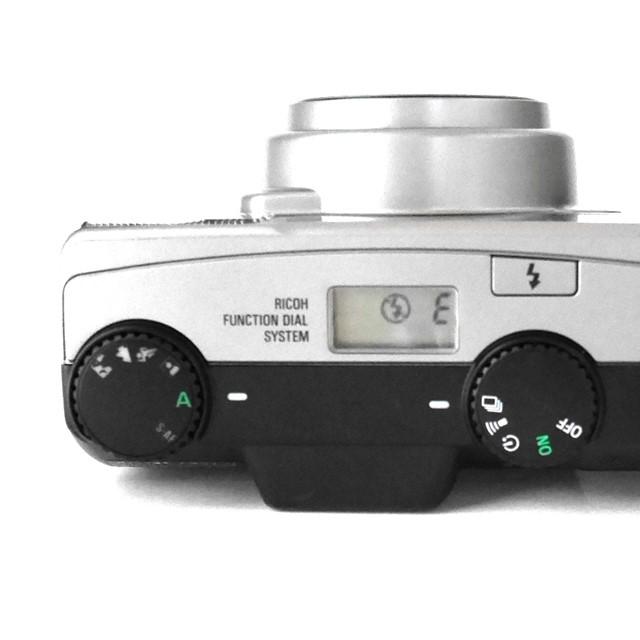 f:id:papiocamera:20200727155944j:plain