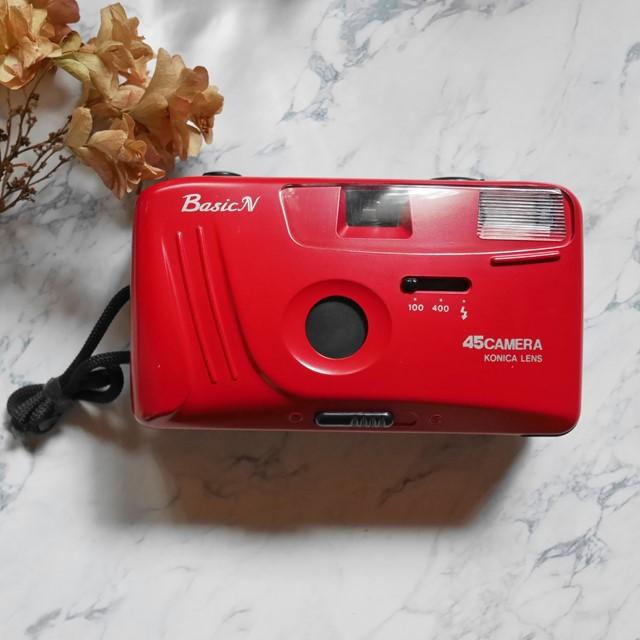 f:id:papiocamera:20200910095543j:plain
