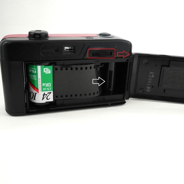 f:id:papiocamera:20200910102001j:plain