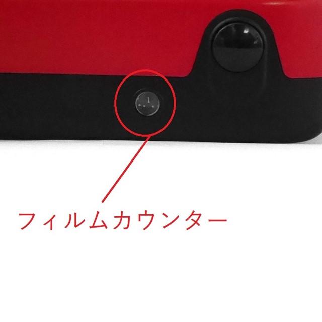 f:id:papiocamera:20200910103250j:plain