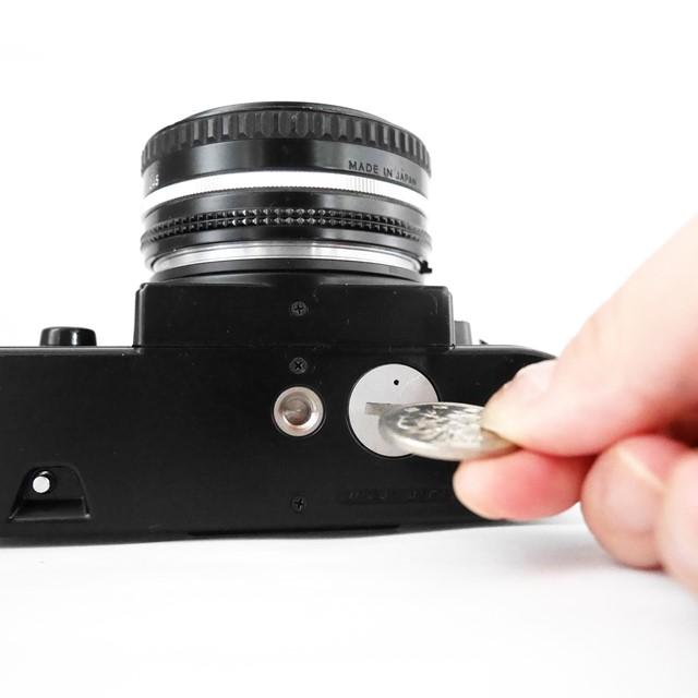 f:id:papiocamera:20200910144137j:plain