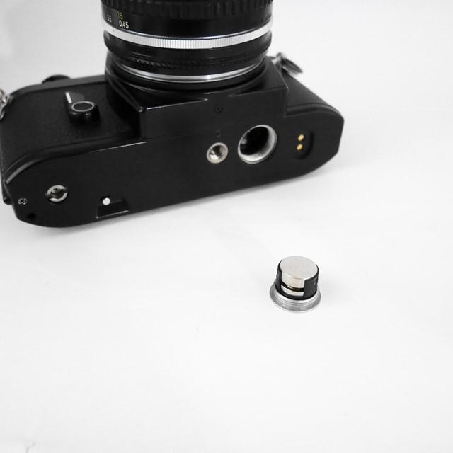 f:id:papiocamera:20200910144239j:plain