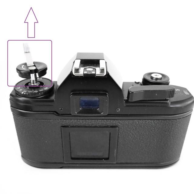 f:id:papiocamera:20200910144714j:plain