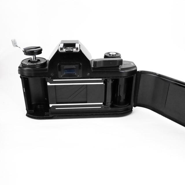 f:id:papiocamera:20200910144750j:plain