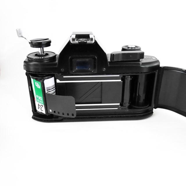 f:id:papiocamera:20200910144809j:plain