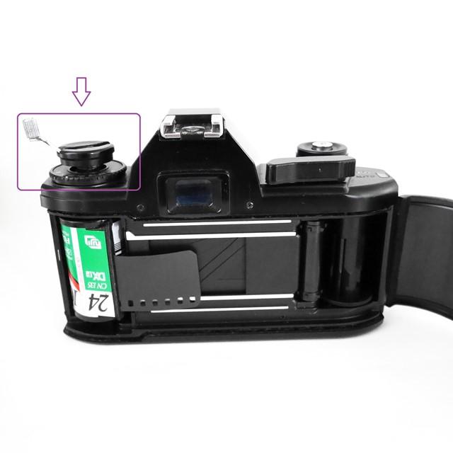 f:id:papiocamera:20200910144839j:plain