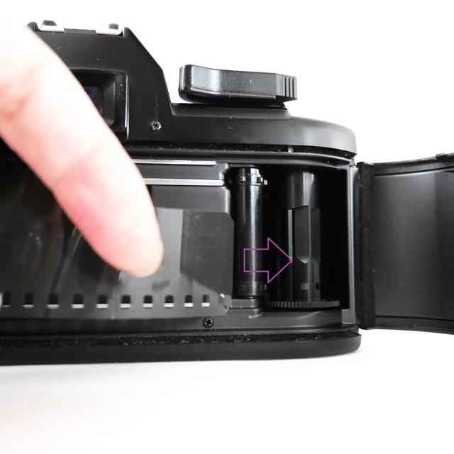 f:id:papiocamera:20200910144858j:plain