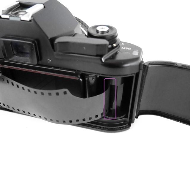 f:id:papiocamera:20200910144941j:plain