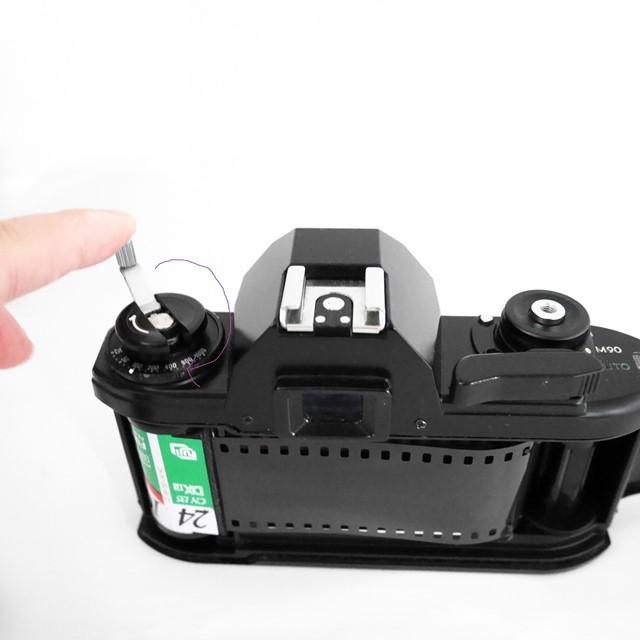 f:id:papiocamera:20200910145320j:plain