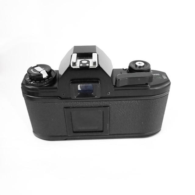 f:id:papiocamera:20200910145412j:plain