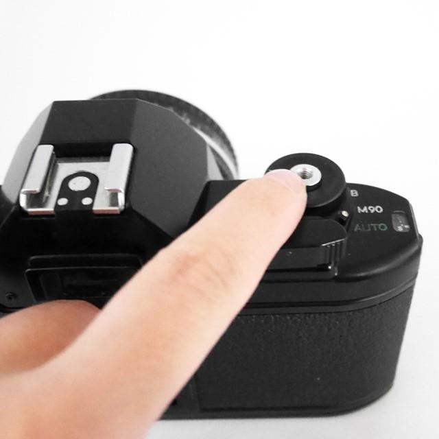 f:id:papiocamera:20200910145509j:plain