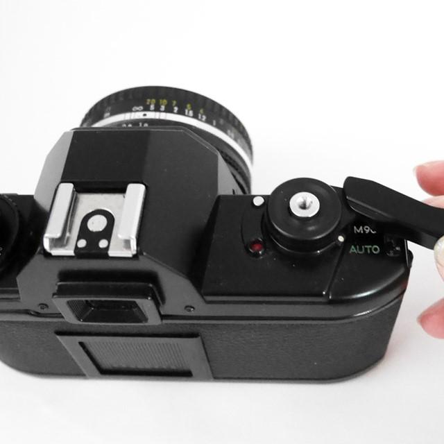 f:id:papiocamera:20200910145533j:plain