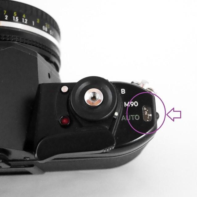 f:id:papiocamera:20200910145825j:plain
