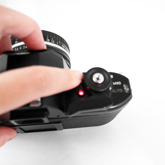 f:id:papiocamera:20200910150049j:plain