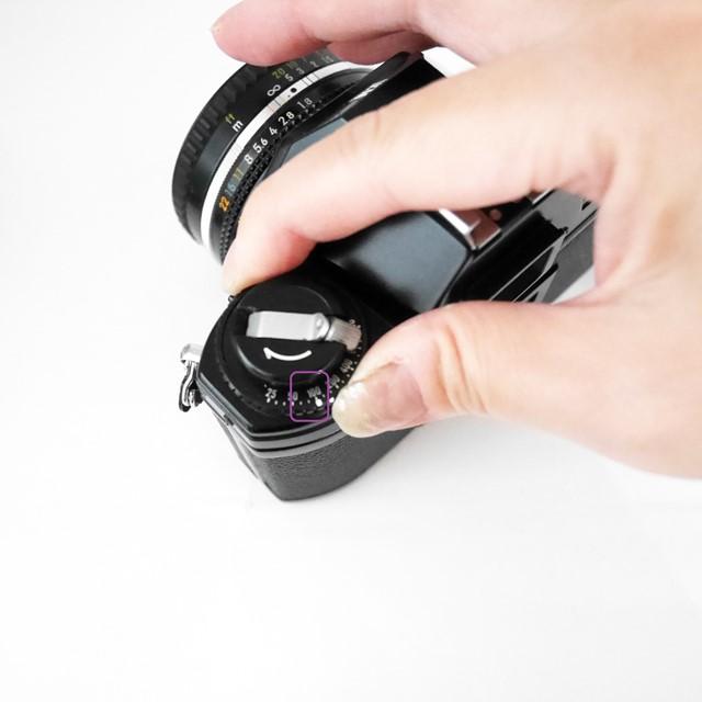 f:id:papiocamera:20200910150301j:plain