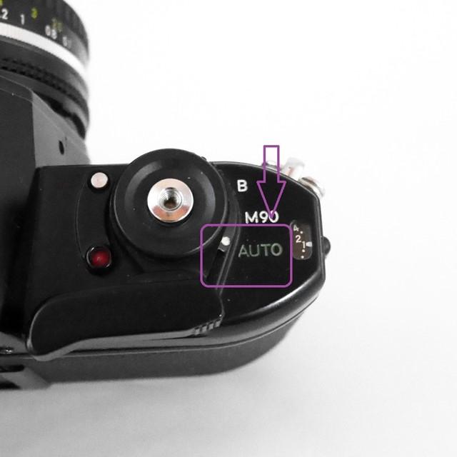 f:id:papiocamera:20200910162954j:plain