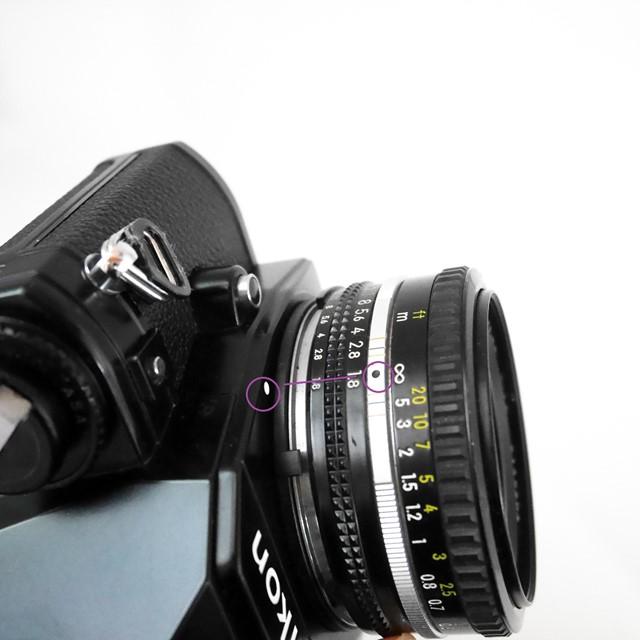 f:id:papiocamera:20200910165434j:plain