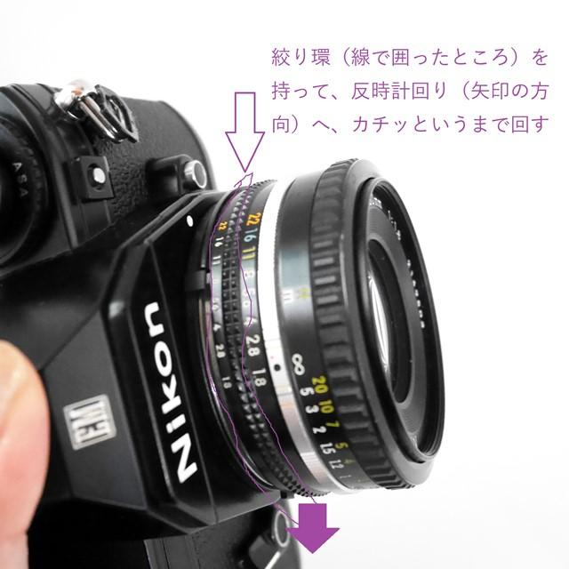 f:id:papiocamera:20200910165525j:plain