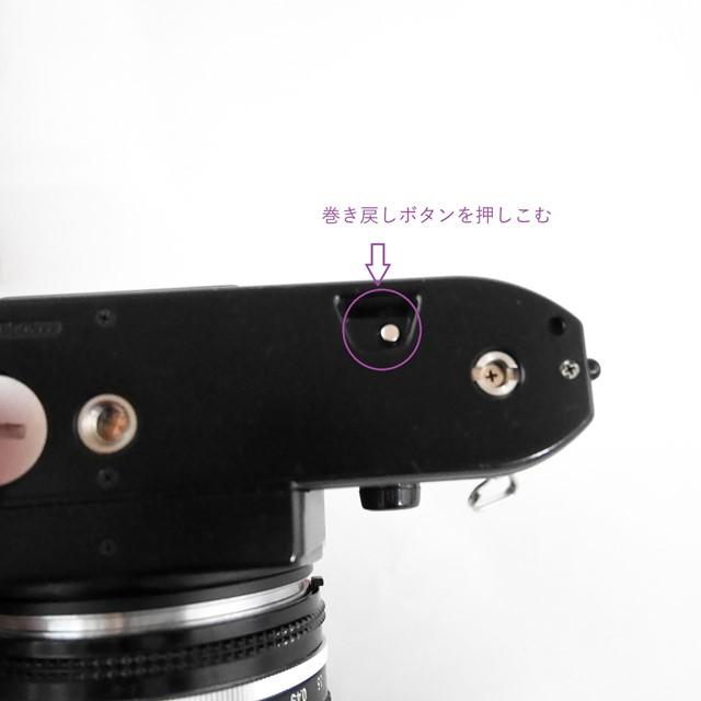 f:id:papiocamera:20200913101314j:plain