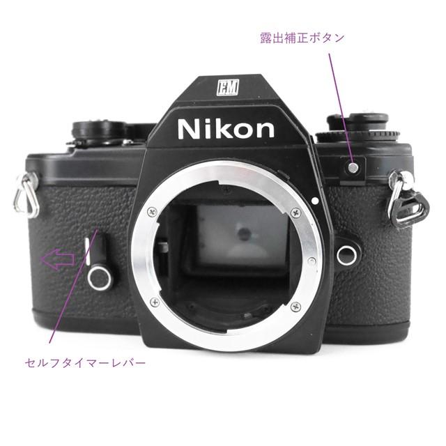 f:id:papiocamera:20200913132003j:plain