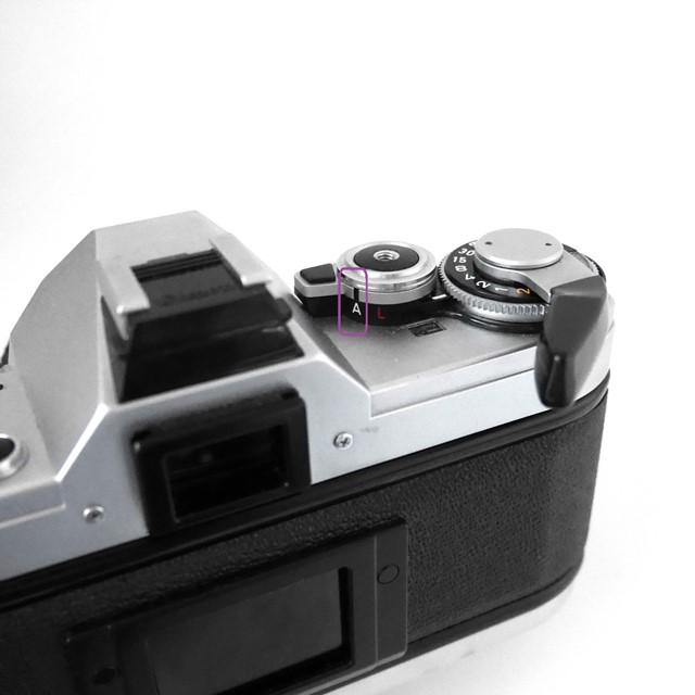 f:id:papiocamera:20200918161105j:plain