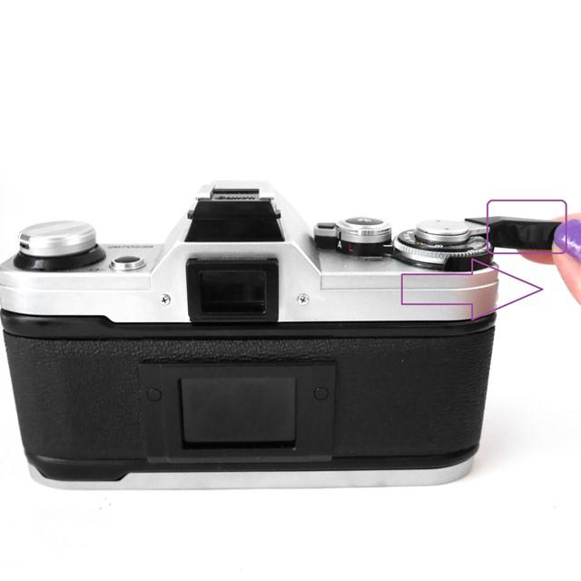 f:id:papiocamera:20200919120331j:plain