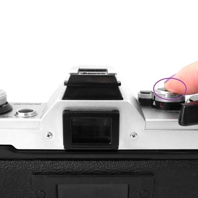 f:id:papiocamera:20200919120411j:plain
