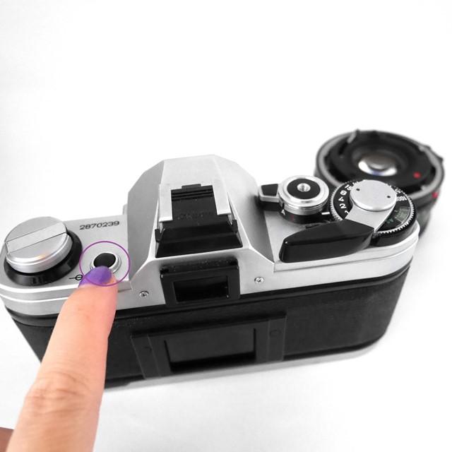 f:id:papiocamera:20200919120725j:plain