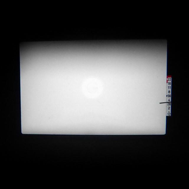 f:id:papiocamera:20200919120759j:plain