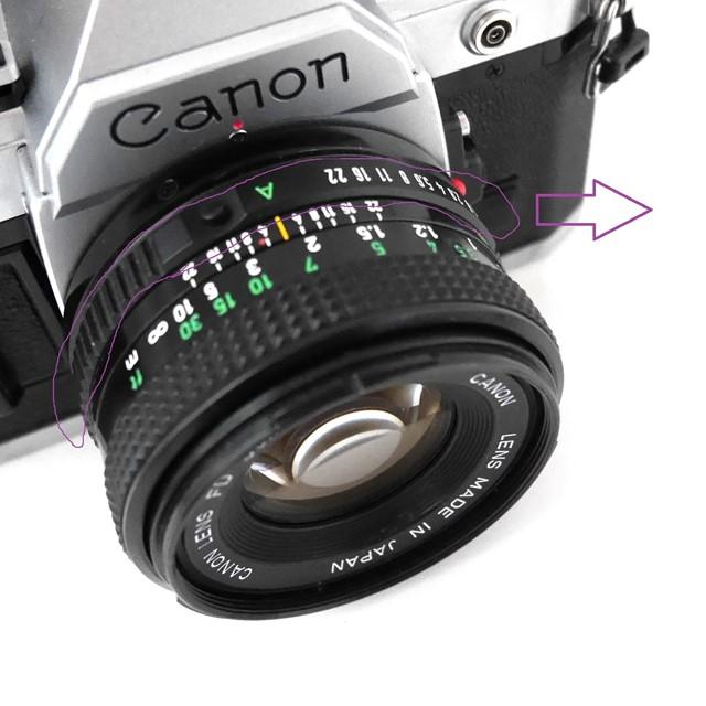 f:id:papiocamera:20200919122846j:plain