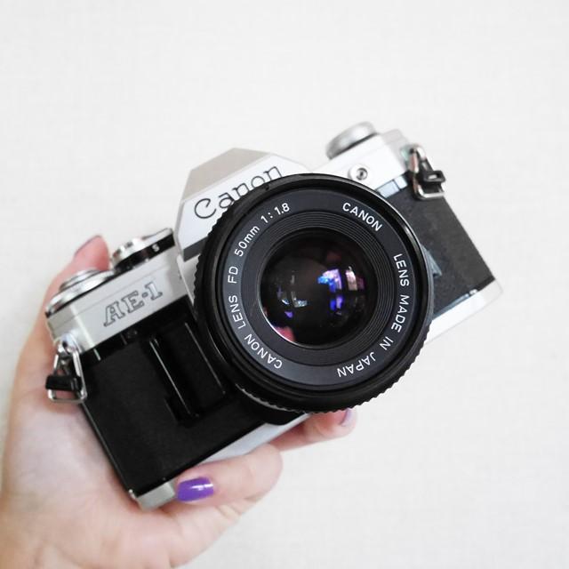 f:id:papiocamera:20200919130110j:plain