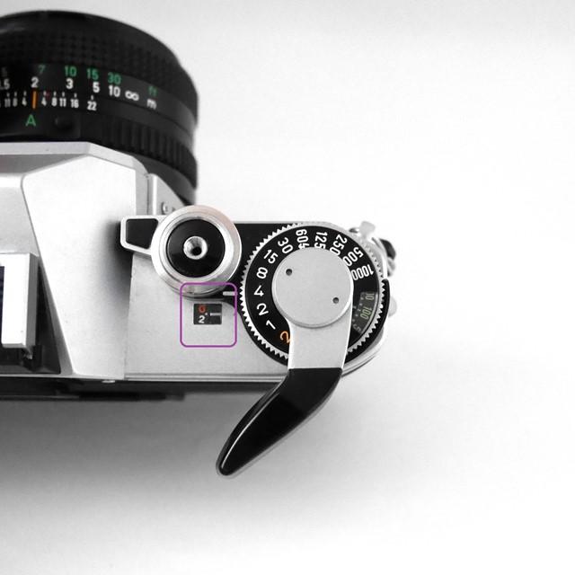 f:id:papiocamera:20200919131246j:plain