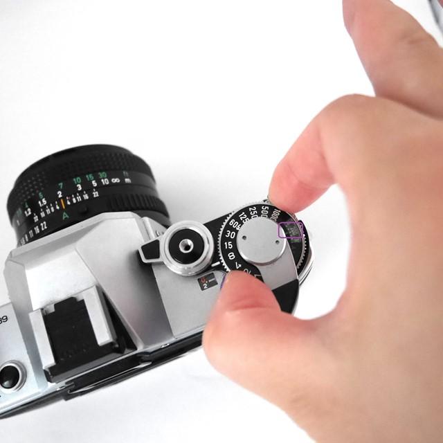 f:id:papiocamera:20200919131445j:plain