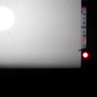 f:id:papiocamera:20200919140338j:plain