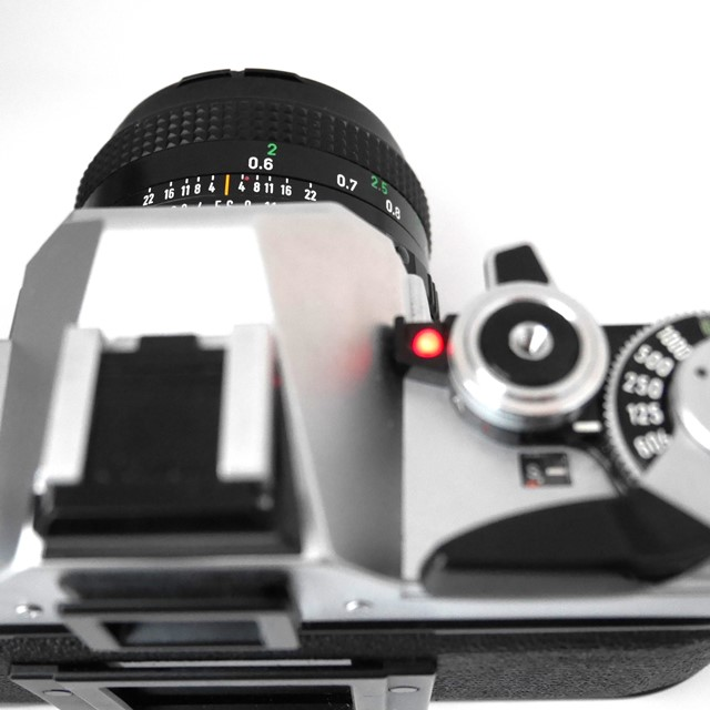 f:id:papiocamera:20200919145740j:plain