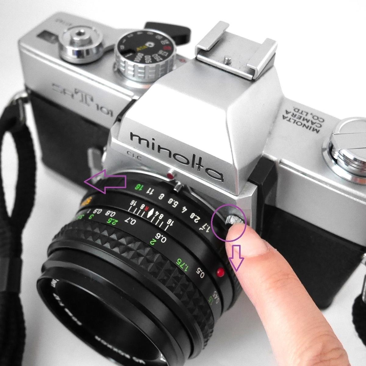 f:id:papiocamera:20200925124652j:plain