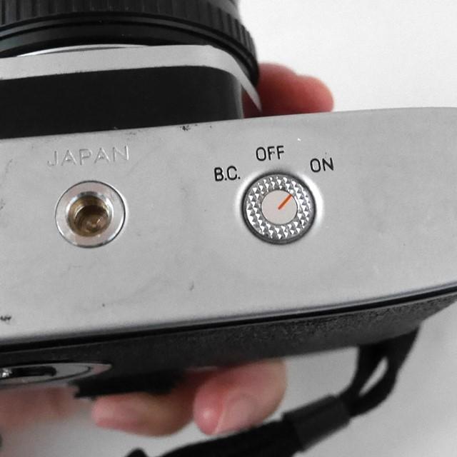 f:id:papiocamera:20200925130332j:plain