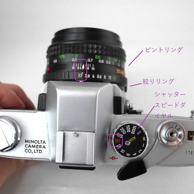 f:id:papiocamera:20200925133641j:plain