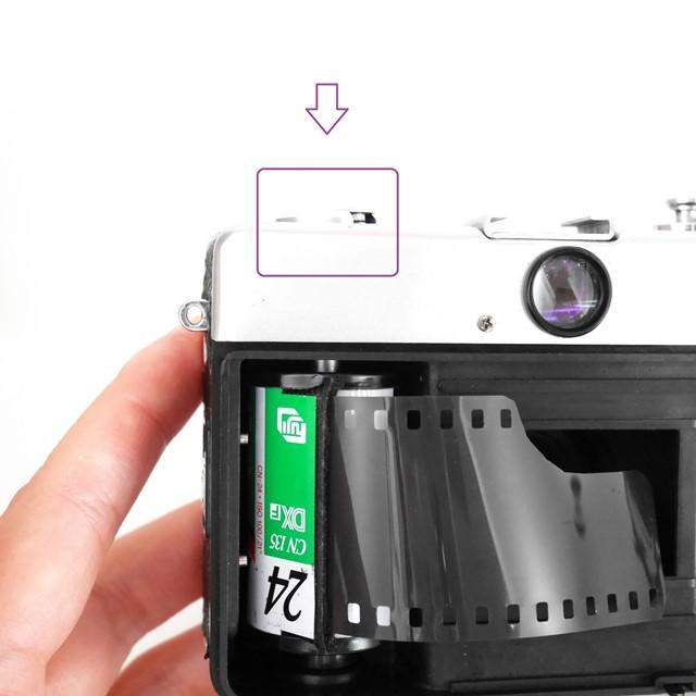 f:id:papiocamera:20201007125436j:plain