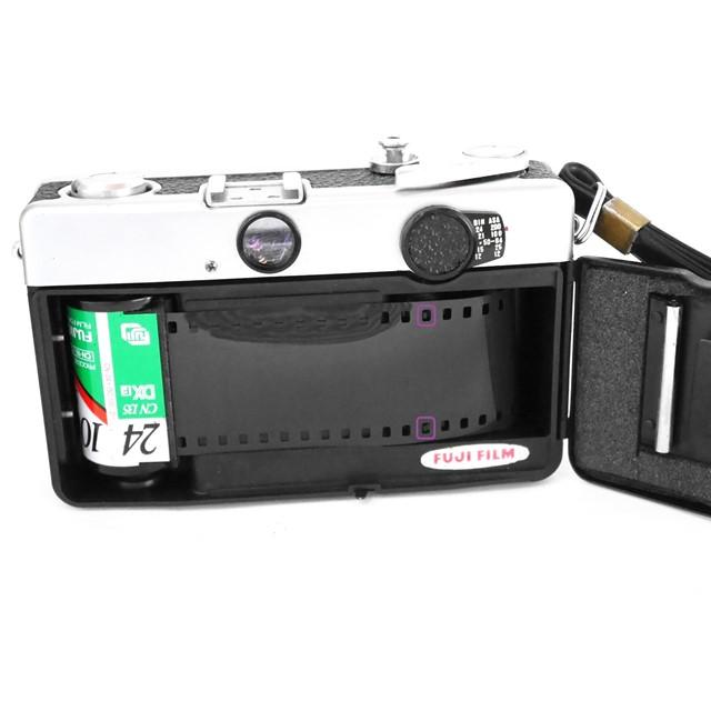 f:id:papiocamera:20201007125655j:plain