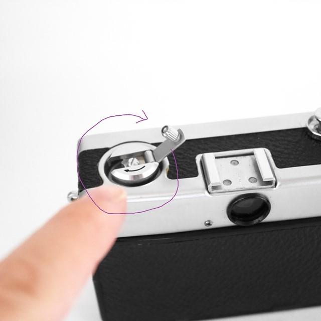 f:id:papiocamera:20201007125730j:plain