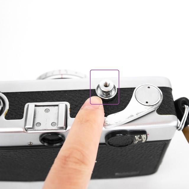 f:id:papiocamera:20201007125806j:plain