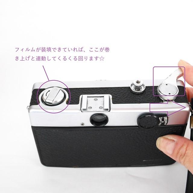 f:id:papiocamera:20201007125920j:plain