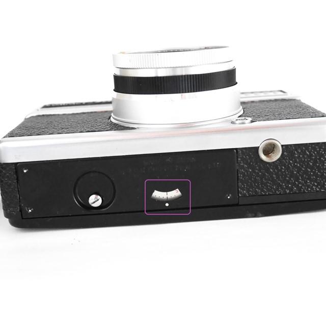 f:id:papiocamera:20201007130017j:plain
