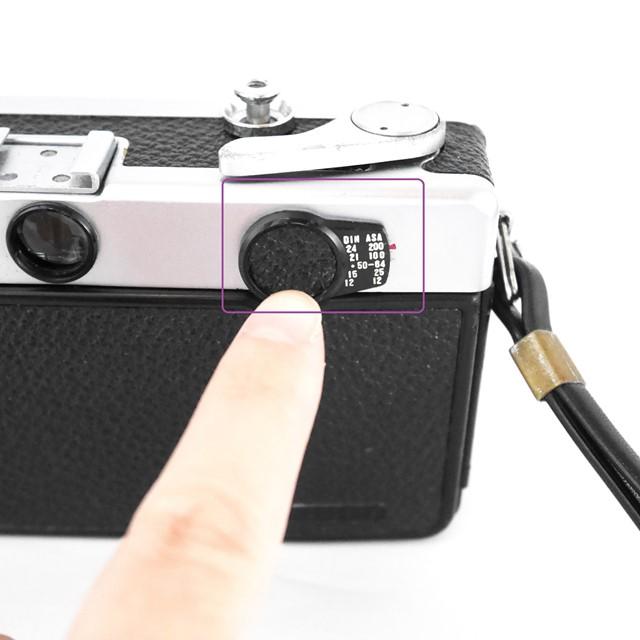 f:id:papiocamera:20201007130148j:plain