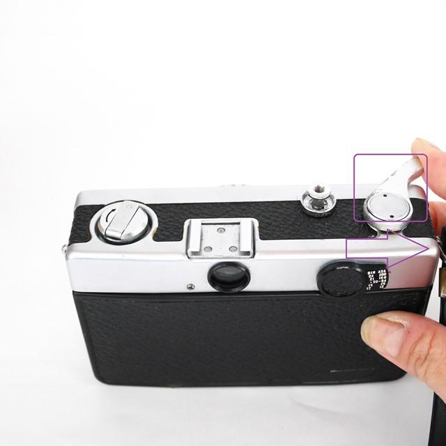 f:id:papiocamera:20201007130331j:plain